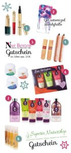 Beautyjunkies-adventskalender-türchen-24-tantedine