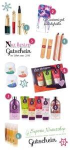 Beautyjunkies-adventskalender-türchen-24-tantedine