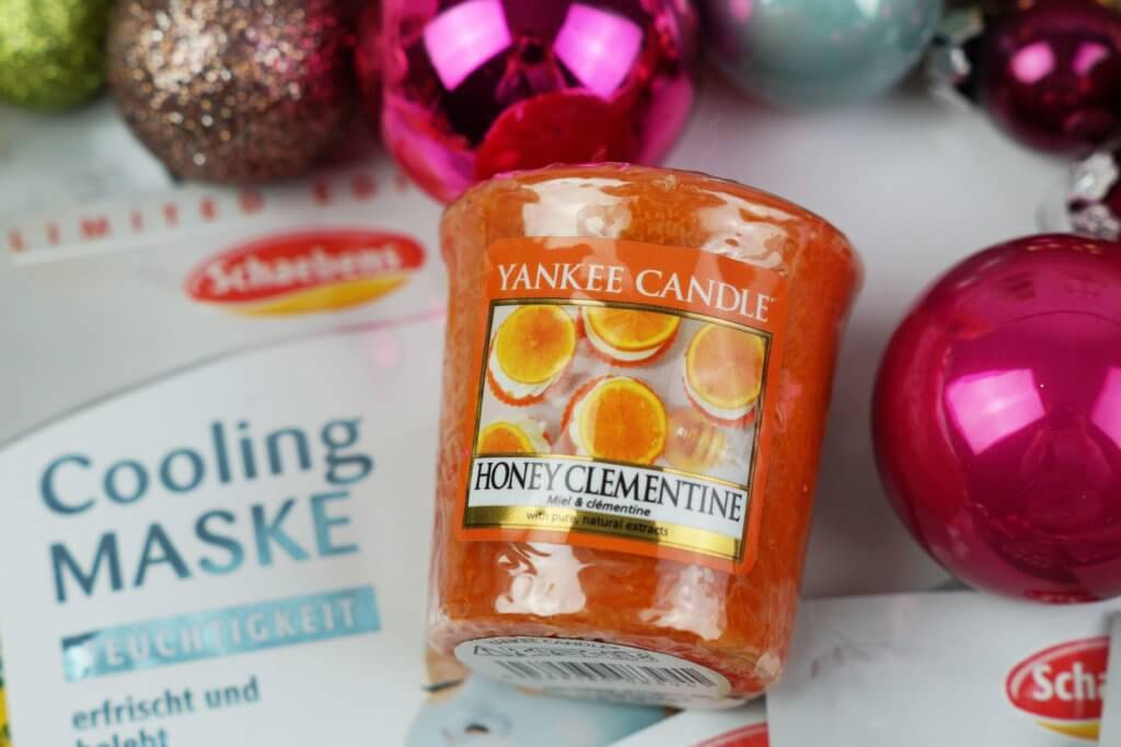adventsverlosung-yankee-candle-original-source-schaebens--tantedine