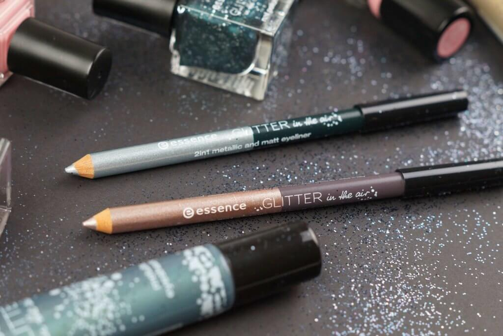 essence-trend-edition-glitter-in-the-air-tantedine