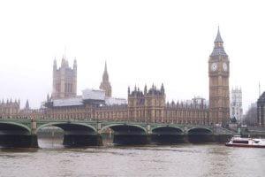 london-eye-big-ben-themse-shopping-tantedine