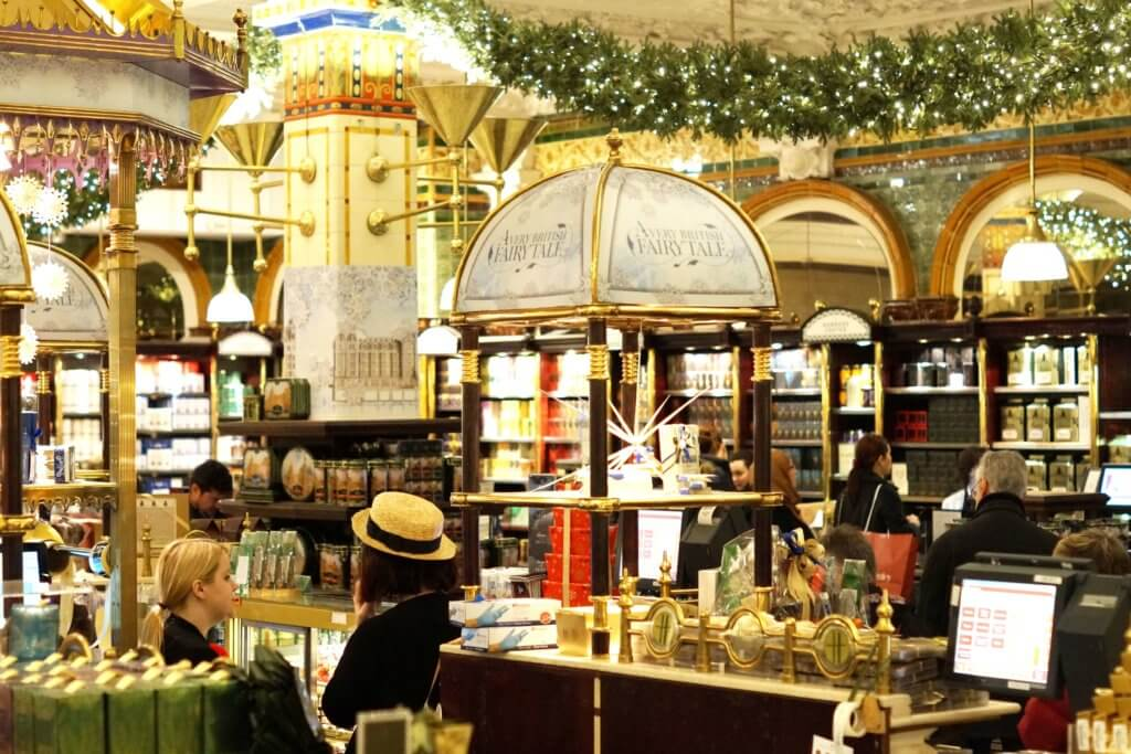 london-harrods-shopping-tantedine