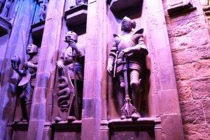 london-harry-potter-die-große-halle-tantedine