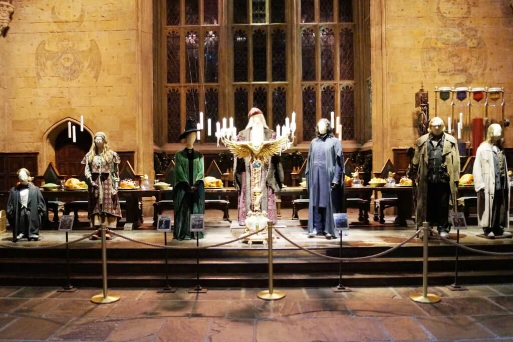 london-harry-potter-die-große-halle-tantedine