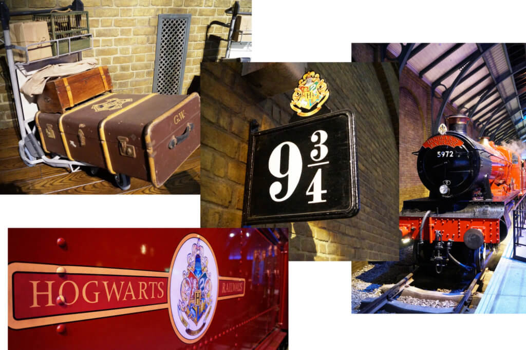 london-harry-potter-hogwards-express-tantedine