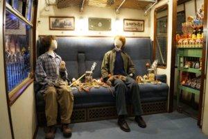 london-harry-potter-hogwards-express-tantedine