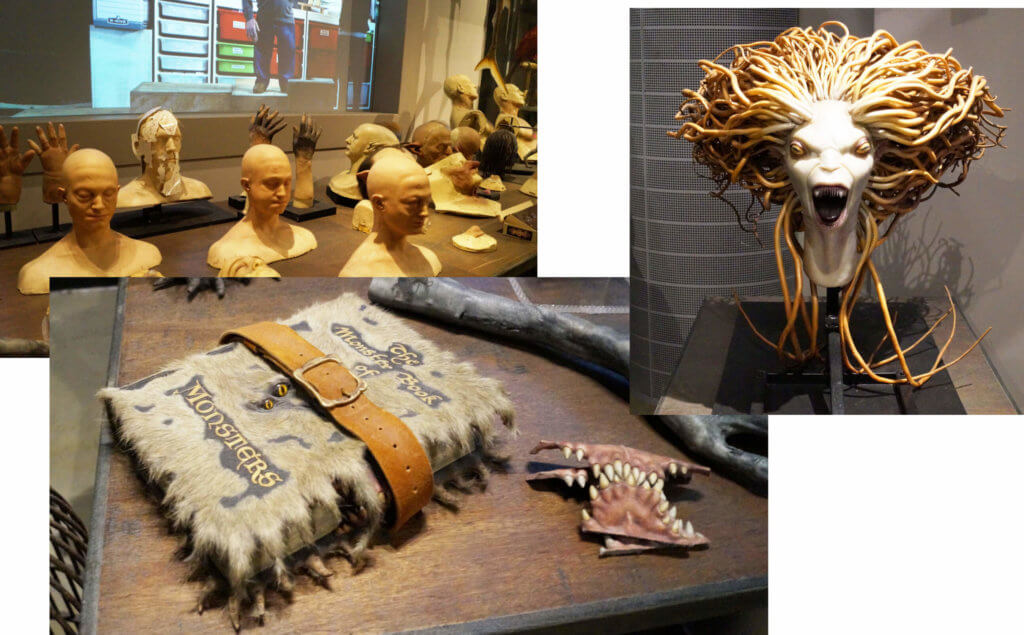 london-harry-potter-kreaturen-tantedine