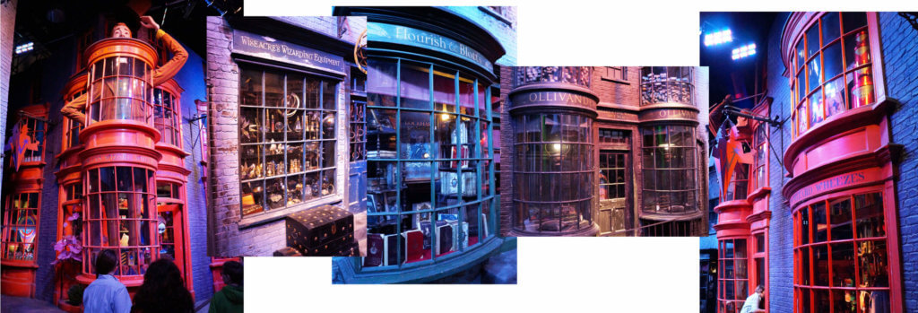 london-harry-potter-winkelgasse-tantedine