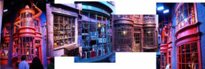 london-harry-potter-winkelgasse-tantedine