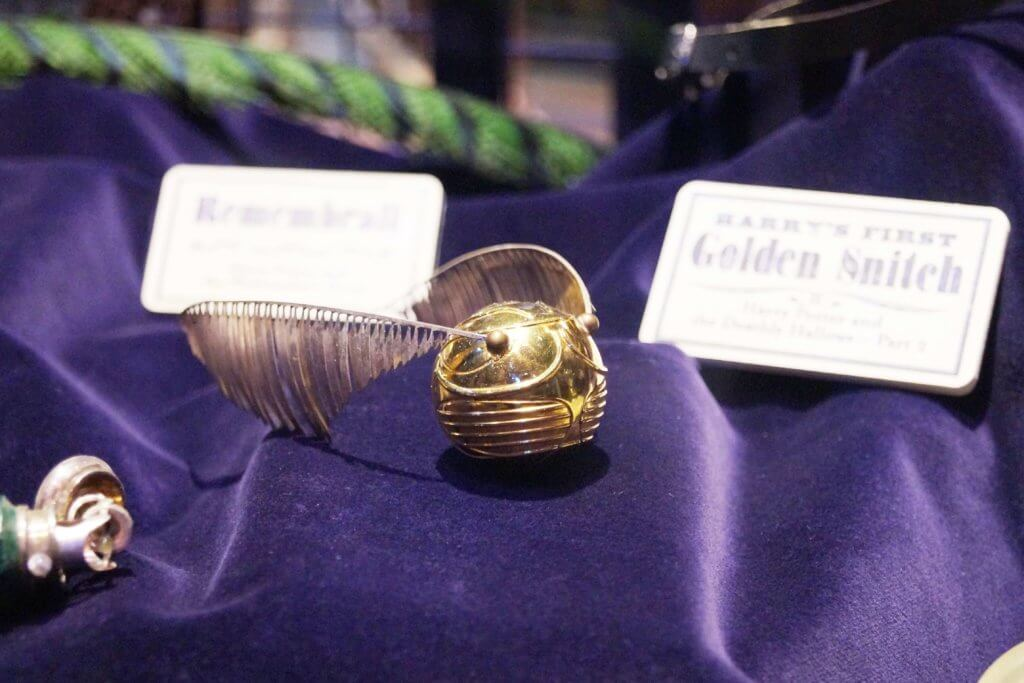 london-harry-potter-modelle-masken-set-tantedine