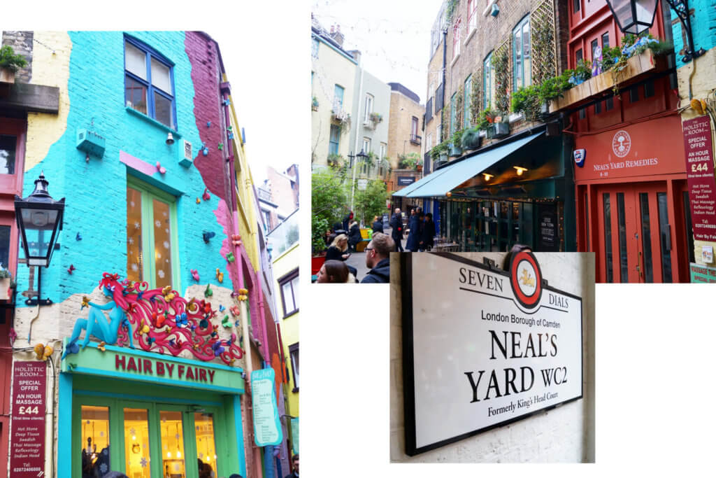 london-neals-yard-shopping-tantedine