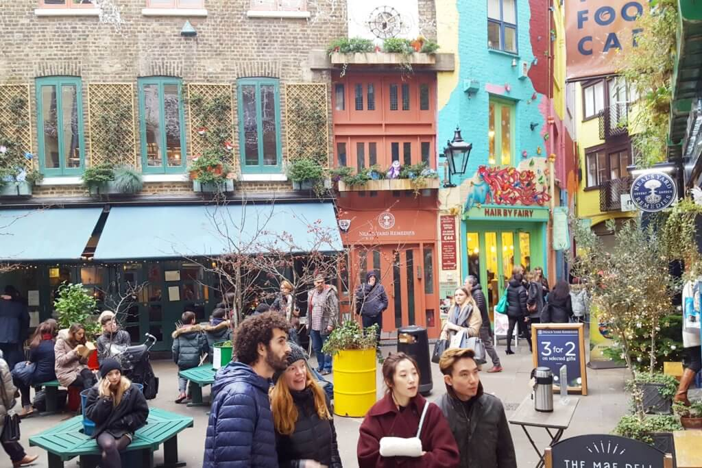 london-neals-yard-shopping-tantedine