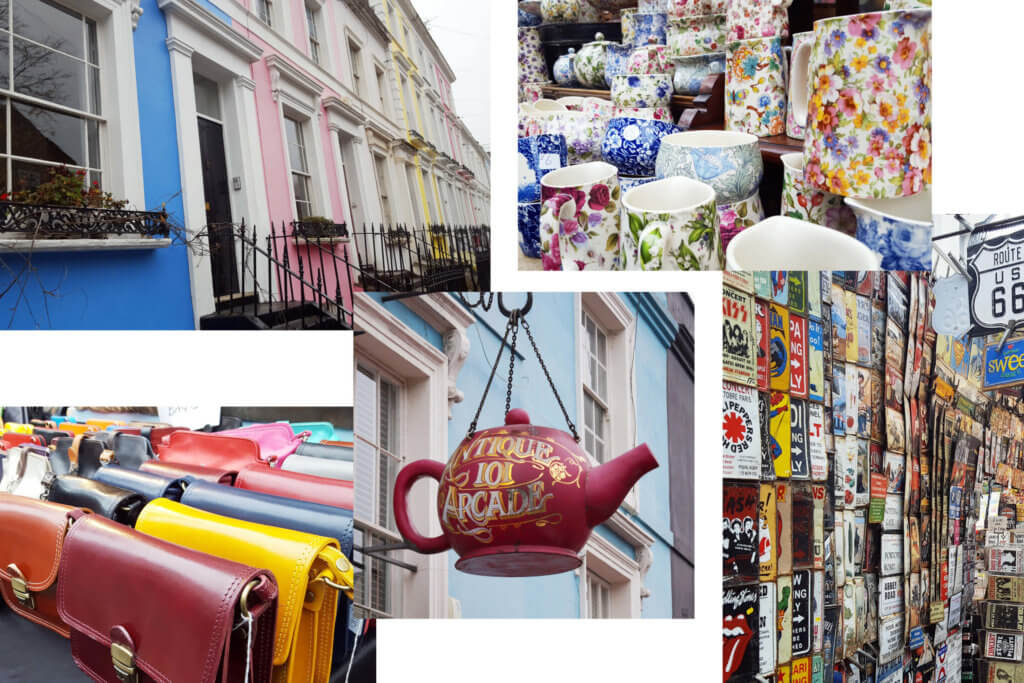 london-notting-hill-portobello-road-market-shopping-tantedine