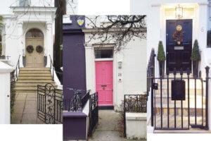 london-notting-hill-portobello-road-market-shopping-tantedine