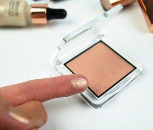 catrice-Prêt-à-Lumière-limited-edition-makeup-tantedine