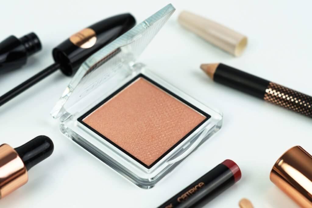 catrice-Prêt-à-Lumière-edition-makeup-tantedine
