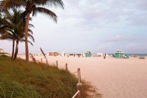 florida-miami-beach-travel-ocean-drive-tantedine