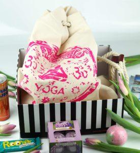 la-petit-box-yoga-yankee-candle-roobar-wellness-beauty-tantedine