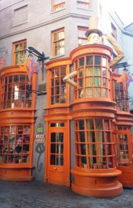 orlando-the-wizarding-world-of-harry-potter-universal-resort-travel-tantedine