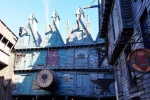 orlando-the-wizarding-world-of-harry-potter-universal-resort-travel-tantedine