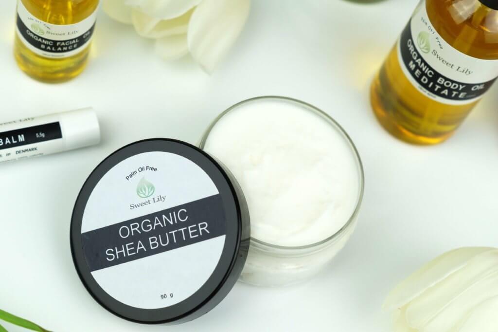 sweet-lily-organic-palm-oil-free-handmade-öl-wellness-beauty-tantedine