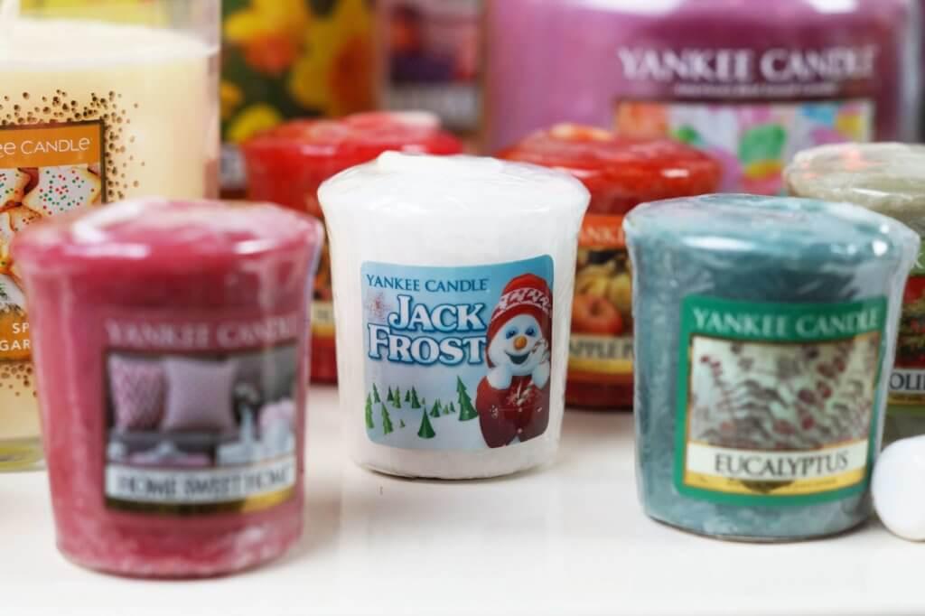 yankee-candle-usa-haul-shopping-bath-and-bodyworks-burts-bees-tantedine
