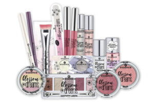 edition-blossom-dreams-highlighter-Nagellack-tantedine