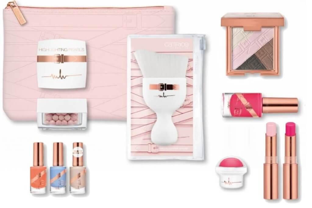 catrice--marina-hoermanseder-limited-edition-blush-highlighter-tantedine