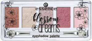 essence-blossom-dreams-eyeshadow-palette-tantedine