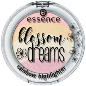 essence-blossom-dreams-rainbow-highlighter-tantedine