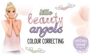 essence-little-beauty-angels-colour-correcting-trend-edition-tantedine-1