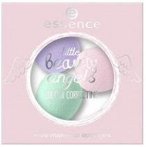 essence-little-beauty-angels-colour-correcting-trend-edition-tantedine