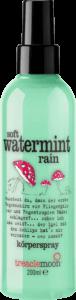 treaclemoon-exotic-lychee-sorbet-soft-watermint-rain-peeling-körperspray-tantedine