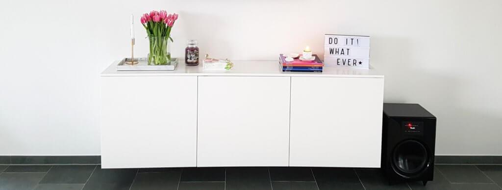 wochenrückblick-ikea-p2-lippenstift-wohnzimmer-tv-sideboard-februar-tantedine