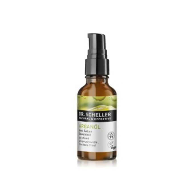 dr-scheller-arganöl-gesichtsöl-tantedine
