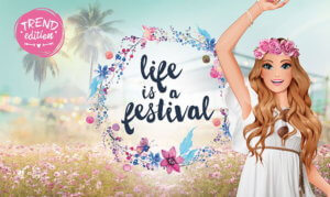 essence-life-is-a-festival-tantedine