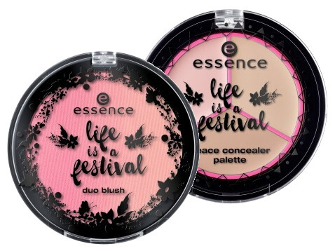 essence-life-is-a-festival-trend-edition-face-tantedine