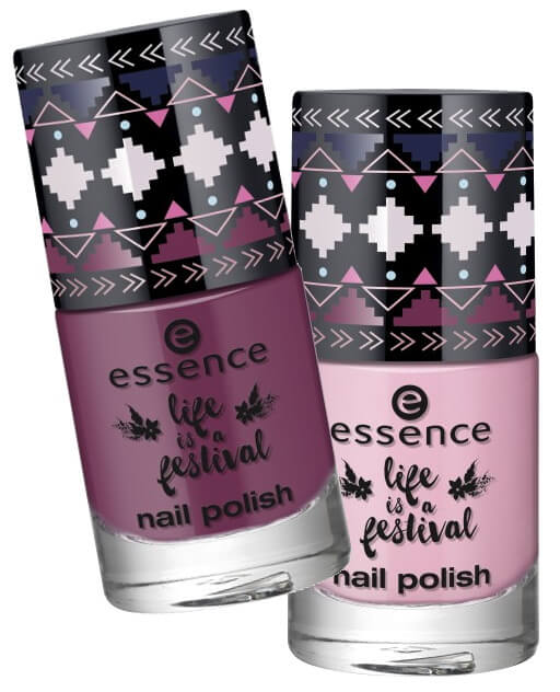 essence-life-is-a-festival-trend-edition-nagellack-tantedine