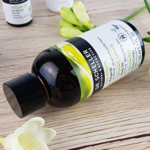 hautpflege-mit-arganöl-dr-scheller-gesichtspflege-bio-tantedine