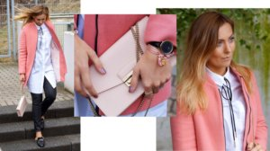 my-must-outfit-rosa-frühling-nude-my-must-haves-essence-lidschatten-tantedine
