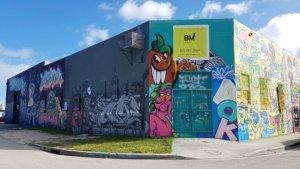 places-to-see-miami-wynwood-art-district-tantedine
