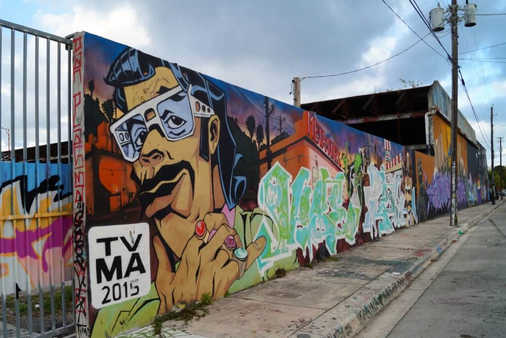 places-to-see-miami-wynwood-art-district-tantedine