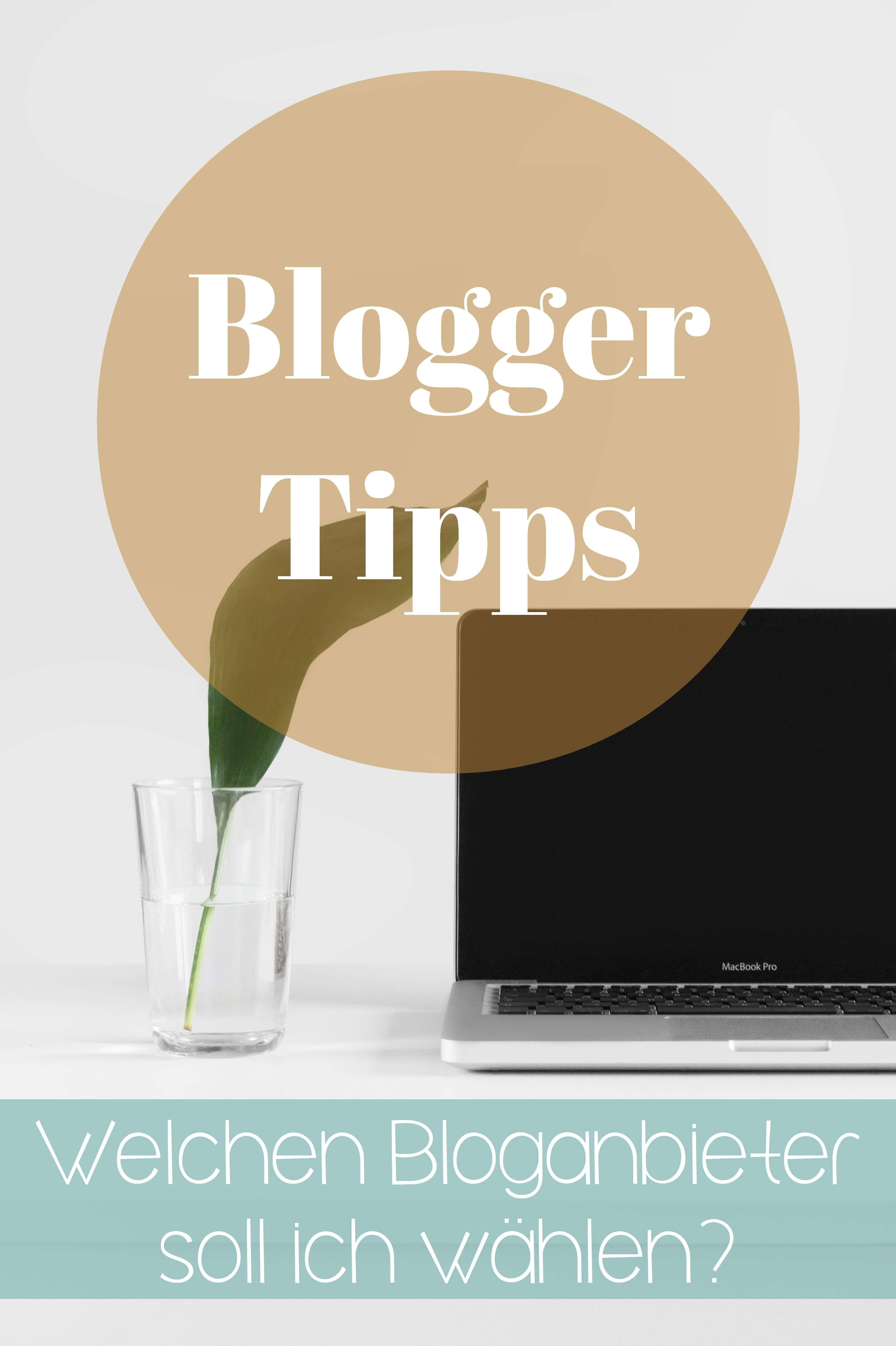 bloganbieter-wordpress-tantedine