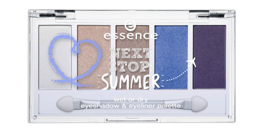 next-stop-summer-essence-trend-edition-tantedine