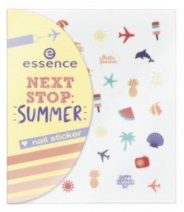 next-stop-summer-essence-trend-edition-tantedine