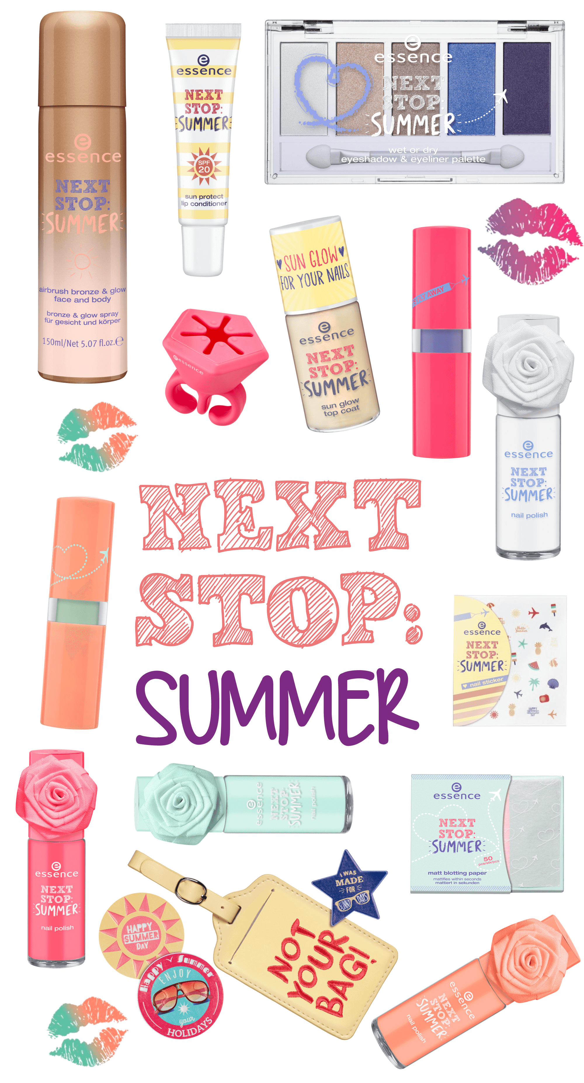 next-stop-summer-trend-edition-pinterest-tantdine