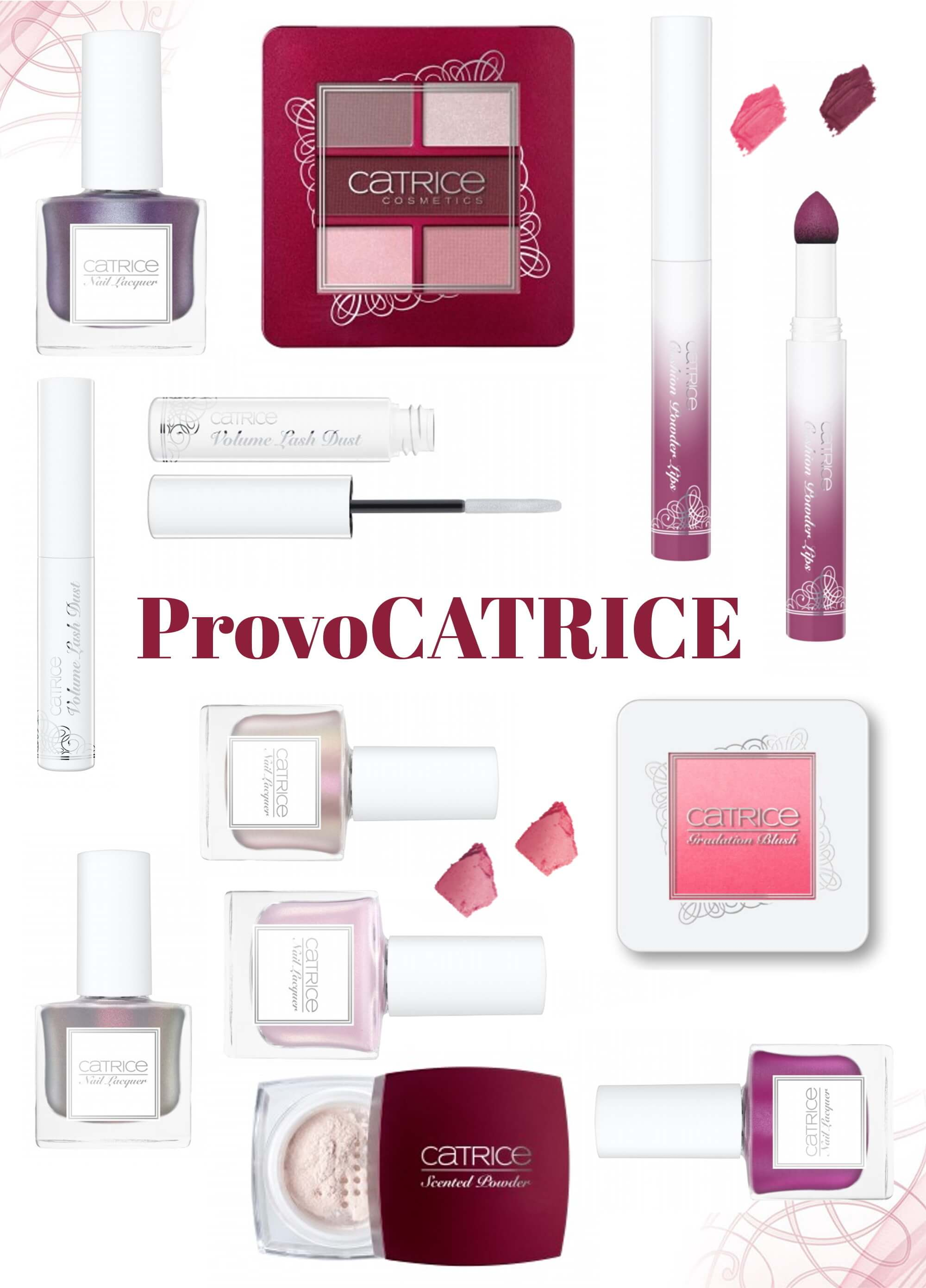 provocatrice-catrice-limited-edition-tantedine