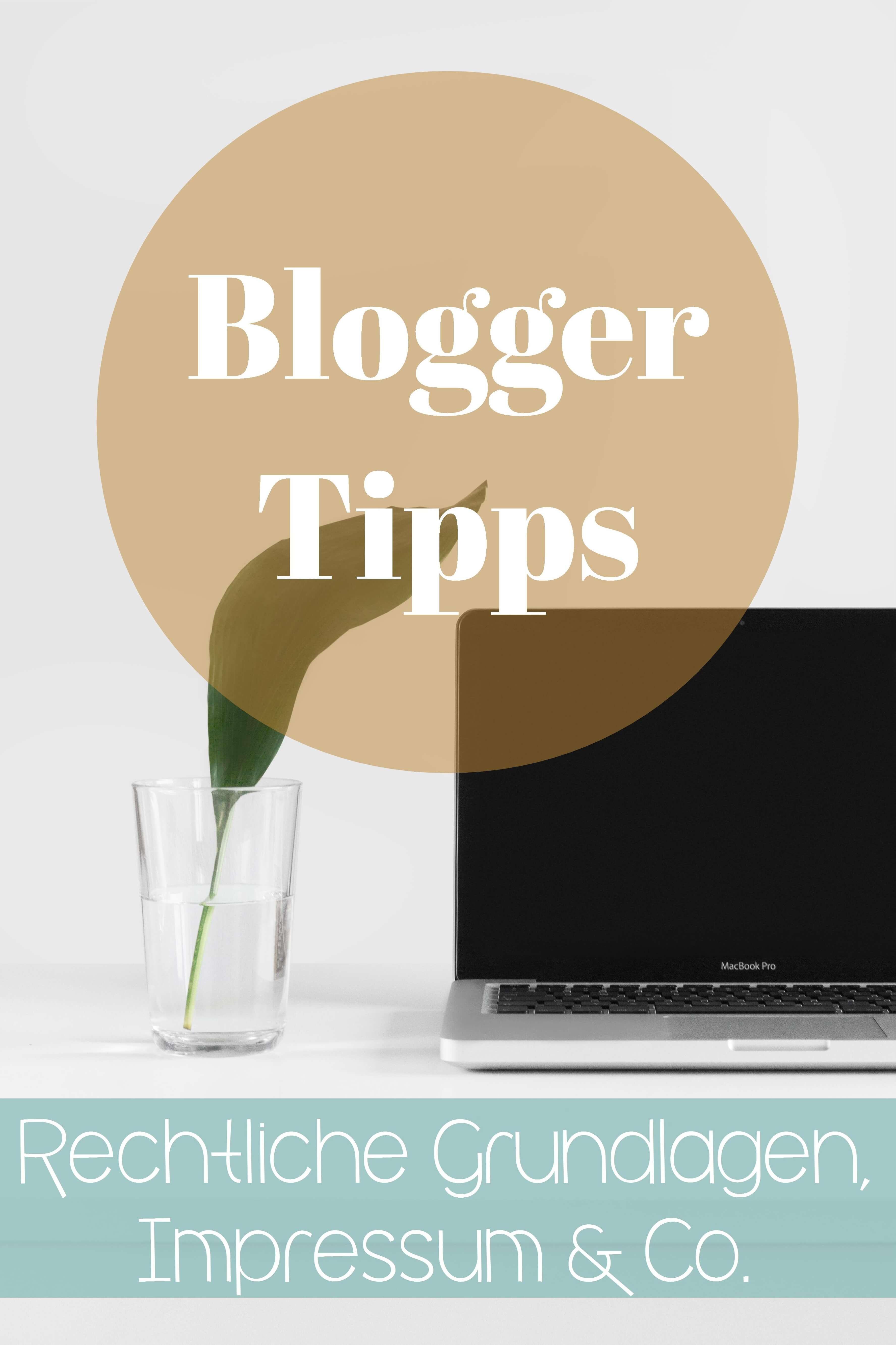 rechtliche-grundlagen-blogger-tipps-impressum-tantedine