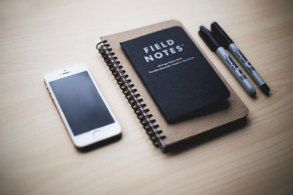 wichtige-plugins-für-deinen-WordPress-blog-blogger-tipps-tantedine