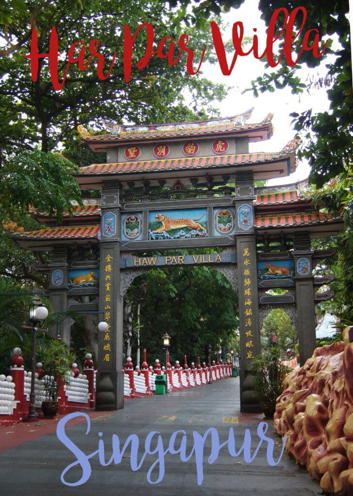 Singapur-singapore-travel-place-to-see-marina-bay-sands-chinatown-tantedine